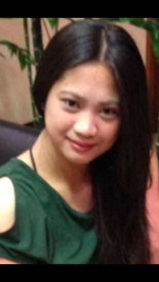 free online dating & chat in mindoro Find local singles on cupidcom, an online dating site that makes it fun for single women and men looking for love and romance to find their soul mate.